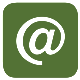 bestattungen-hennig-schwerin-1-mail