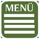 bestattungen-hennig-schwerin-1-menu